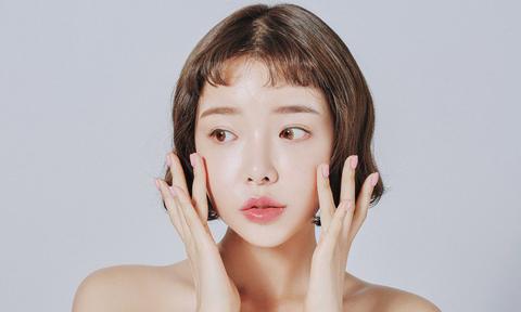 10 bước dưỡng da kiểu Hàn cho làn da 'sáng như gương'