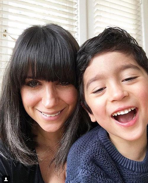 Laleh Mohmedi yêu thích công việc chuẩn bị những bữa ăn giàu dinh dưỡng và tốt cho sức khỏe cho con trai Jacob 4 tuổi. Một ngày nọ, bà mẹ ở thành phố Melbourne quyết định biến những bữa ăn này thành các tác phẩm nghệ thuật.
