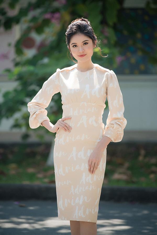 Đỗ Mỹ Linh, Thanh Tú, Thuỳ Dung bắt đầu hành trình tìm Hoa hậu Việt Nam 2018 - 2
