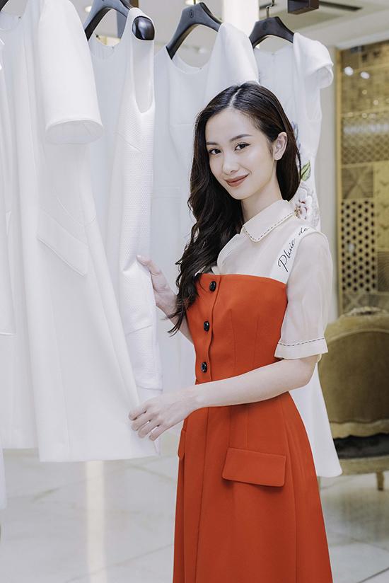 Sau phim Tháng năm rực rỡ, Jun Vũ là một trong những gương mặt không thể thiếu ở các hoạt động sôi nổi của showbiz Việt, đặc biệt là các sự kiện về thời trang và mỹ phẩm.