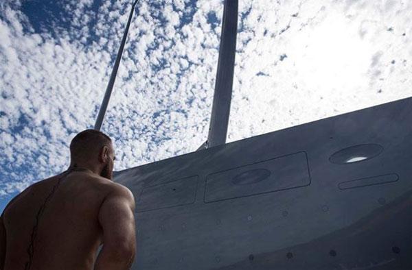 Sau trận thua Mayweather, McGregor vẫn đút túi số tiền lớn. Hình ảnh của anh cũng có độ phủ rộng hơn với người hâm mộ.