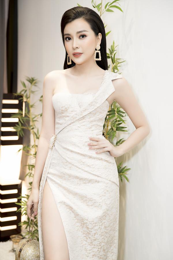 Cao Thái Hà - 3