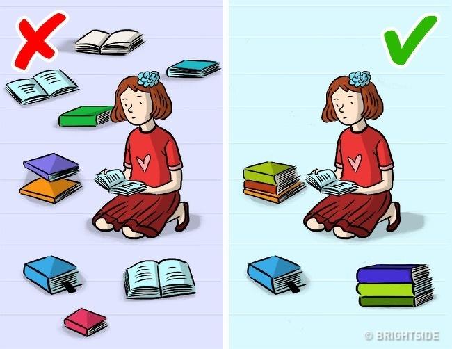 7 quan niệm dạy con tưởng đúng nhưng lại không phù hợp với hiện tại - 3