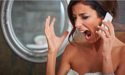 8 điều dễ làm khách mời mếch lòng trong đám cưới