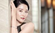 'Người đàn bà đẹp' Lee Young Ae khoe nhan sắc quên tuổi