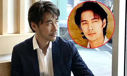 """Tô Chấn Phong thấy có lỗi với khán giả vì """"biến mất"""" gần 20 năm qua"""