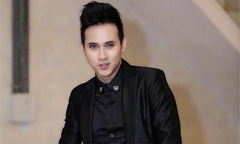 Ca sĩ Nguyên Vũ lên tiếng về tin đồn có vợ và con trai 7 tuổi