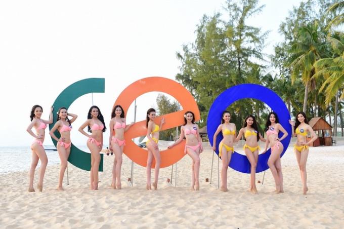 Sonasea Villas & Resort  Bản hòa ca nhan sắc và vẻ đẹp đất trời - 3