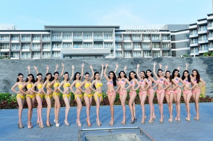 Sonasea Villas & Resort  Bản hòa ca nhan sắc và vẻ đẹp đất trời - 1
