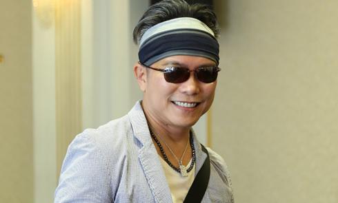 Jimmii Nguyễn khen Mỹ Tâm thuở mới vào nghề rất dễ thương