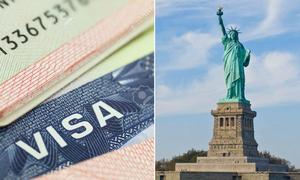 Vài kinh nghiệm xin visa Mỹ thành công ít người nói với bạn