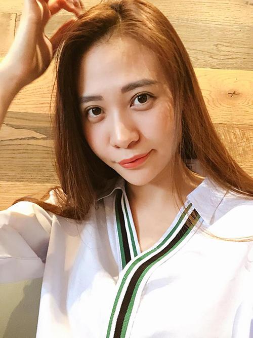 Đàm Thu TrangTrang