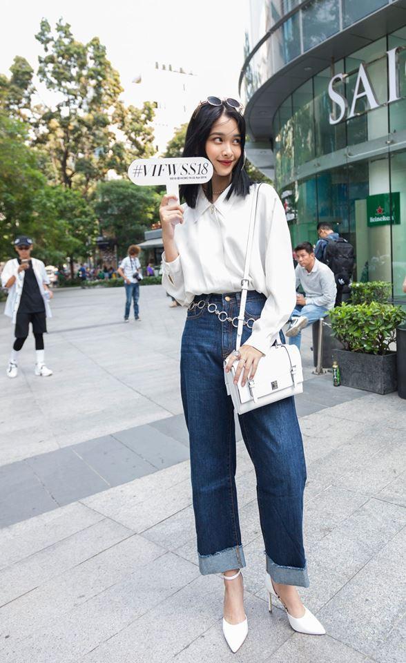 Vascara: Từ thương hiệu công sở tới thời trang cao cấp