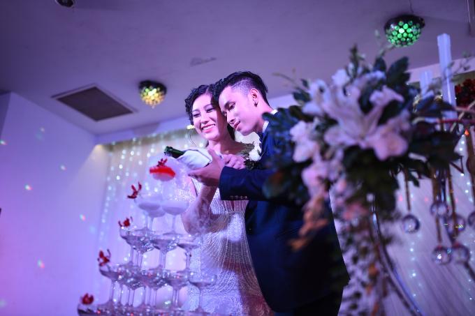 Chìa khóa lựa chọn nhà hàng tiệc cưới kinh tế và đẳng cấp 2018 ( xin edit )
