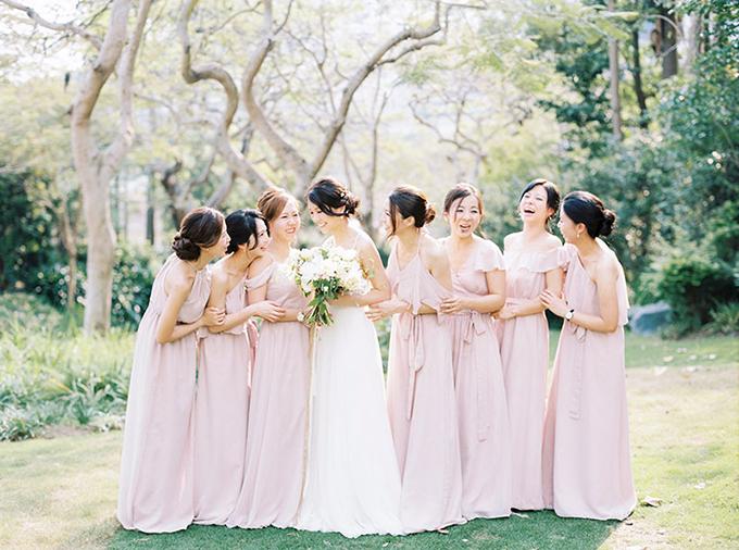 5 điều bạn cần biết khi tự lên kế hoạch cho đám cưới