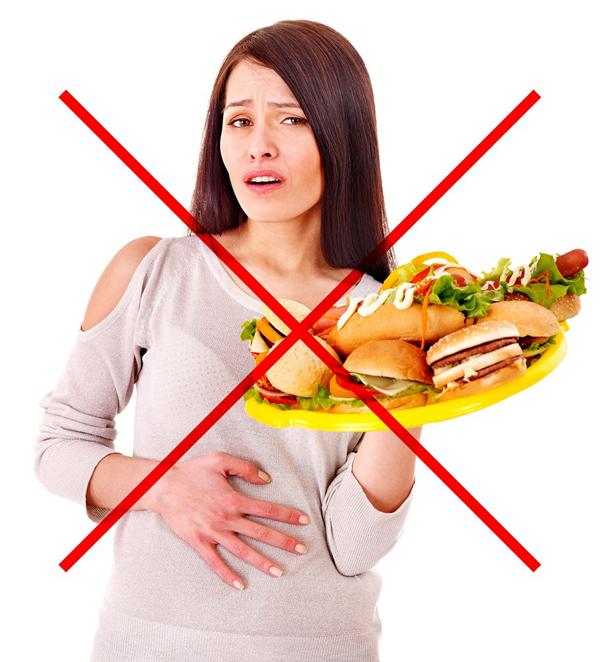 Chế độ ăn kiêng phi hành gia trong 13 ngày giúp giảm cân sau kỳ nghỉ lễ