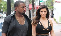 Chồng Kim Kardashian thú nhận đã đi hút mỡ vì sợ bị chê béo