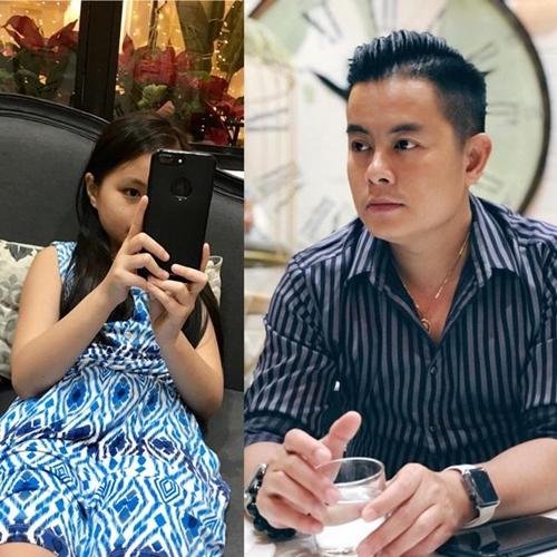 Bé gái 9 tuổi nổi tiếng nhờ chụp ảnh sống ảo cho bố - 4