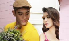 Hồ Quỳnh Hương từng muốn hủy MV vì thấy khó quay cảnh sexy