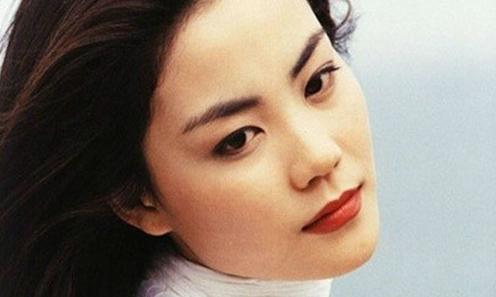 Vương Phi bị đồn được mời xuất hiện trên truyền hình với cát-xê 47 triệu USD