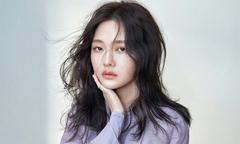 Từ Hy Viên bất ngờ tuyên bố chấm dứt thai kỳ vì không có tim thai