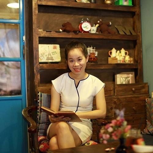 Cả ba cơ sở đào tạo của trung tâm tiếng Anh, nơi cô Nguyễn Kim Tuyến làm đại diện, hoạt động không phép.