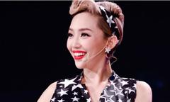Tóc Tiên: 'Lạm dụng tình dục trong giới showbiz là hoàn toàn hiện hữu'