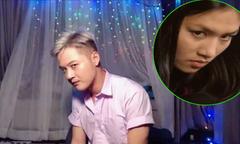 Thanh Duy cover nhạc phim 'Phía trước là bầu trời'