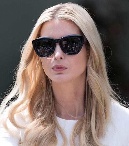 Ở tuổi 36, bà mẹ ba con luôn thu hút bởi ngoại hình xinh đẹp và phong cách thời trang ấn tượng.