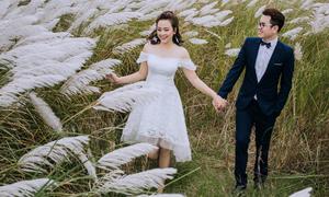 9 địa điểm chớ nên bỏ qua khi chụp ảnh cưới ở Đà Nẵng