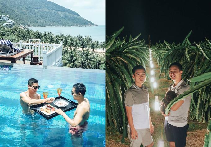 Sao Việt chia sẻ cách sở hữu ảnh đẹp 69 bằng smartphone  - 3