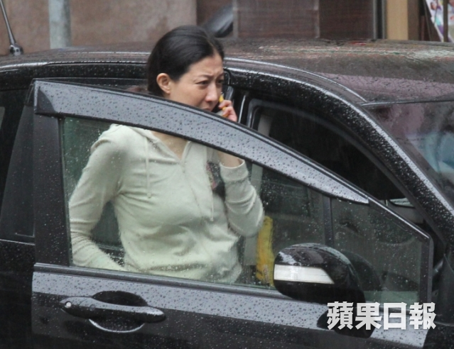 Người tình bỏ rơi, con gái lang bạt, Hoa hậu châu Á sống khổ sở tuổi xế chiều - 5