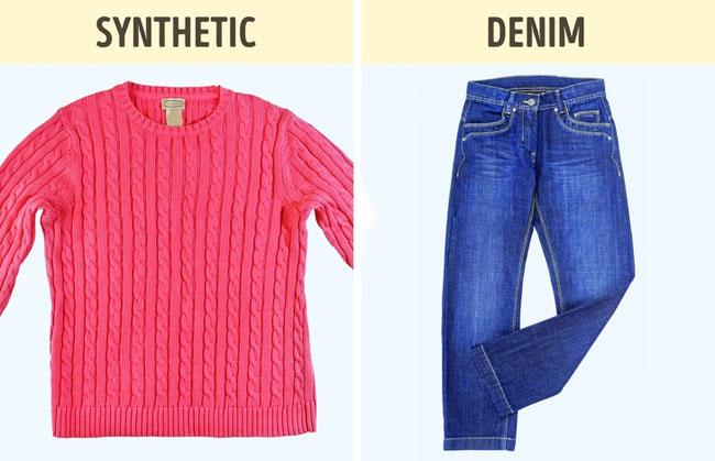 4 lưu ý khi shopping online để tránh sắm đồ về lại vứt xó - 3