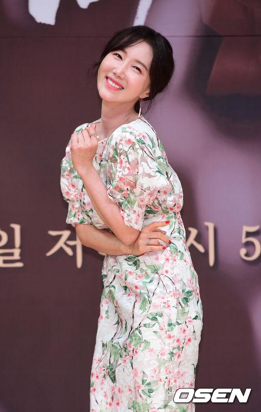 Woo Jeong Oh
