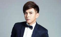 Hồ Quang Hiếu 'choáng' khi fan nhắn tin vay tiền