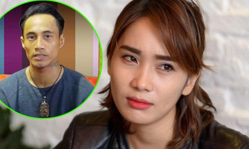 Phạm Lịch phẫn nộ khi nghe lời xin lỗi của Phạm Anh Khoa