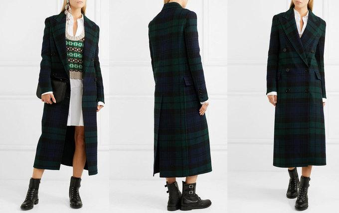 4 món đồ thời trang bán chạy nhờ Meghan Markle