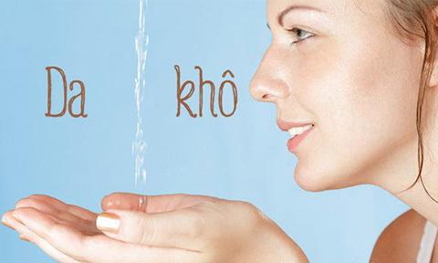 8 dấu hiệu cảnh báo cơ thể đang thiếu nước nghiêm trọng