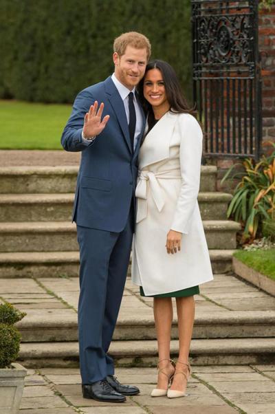 Việc ông Thomas từ chối tham dự lễ cưới là cú sốc với nữ diễn viên người Mỹ.