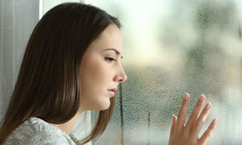 Tôi chịu khó mở lòng mà vẫn chưa tìm được người đàn ông của mình