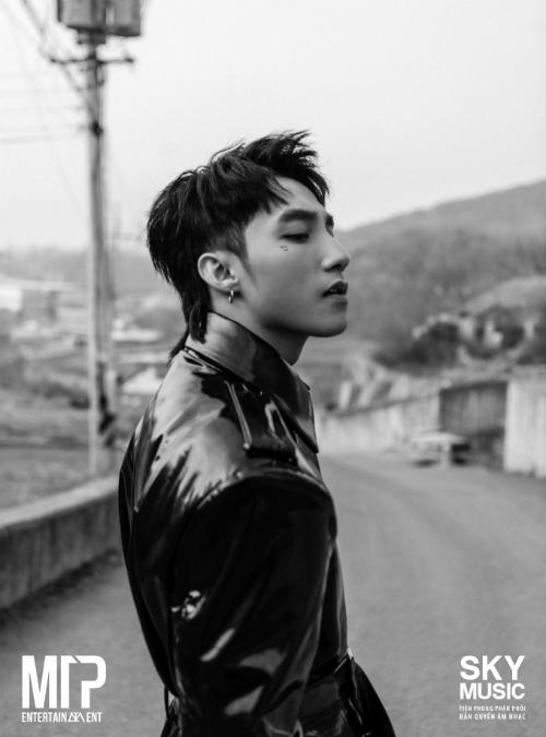 Sơn Tùng chọn SKY Music độc quyền single Chạy ngay đi - 3
