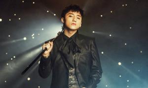 Sơn Tùng chọn SKY Music phân phối độc quyền bản ghi 'Chạy ngay đi'