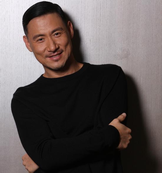 Trương Học Hữu là thiên vương sở hữu giọng ca lay động lòng người nhất.