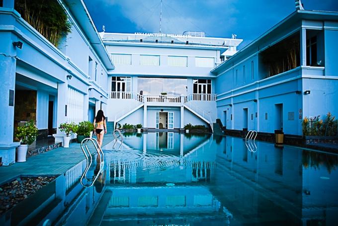Xõa Sài Gòn - 2