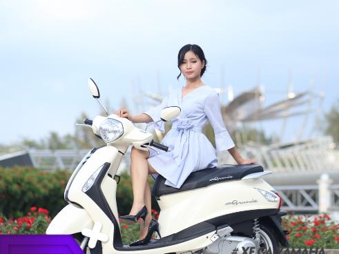Lê Thị Yến Nhi