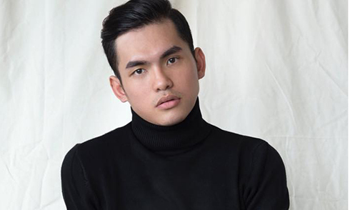 Stylist của Tóc Tiên, Đông Nhi qua đời ở tuổi 27