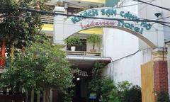Du khách tử vong bất thường trong khách sạn ở Thanh Hóa