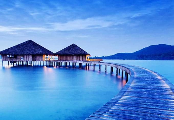 Gợi ý 6 hòn đảo như thiên đường ở Campuchia cho du khách Việt - 5