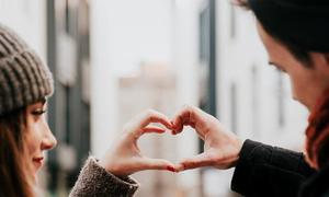 4 điều cần nhớ cho các cặp đôi yêu lâu