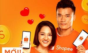 Cơ hội tăng thêm thu nhập khi mua sắm online trên Shopee